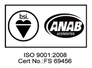 ISO 9001-2004
